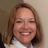 Jen Welton