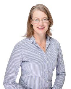 Marcie Pearson PA-C