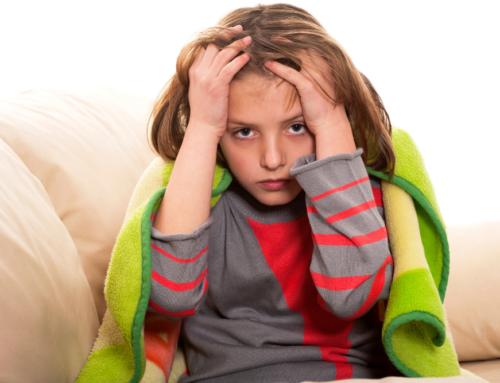 Understanding Child Headaches